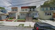 93-13 112th Street, via Google Maps