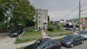 1121 36th Street, via Google Maps