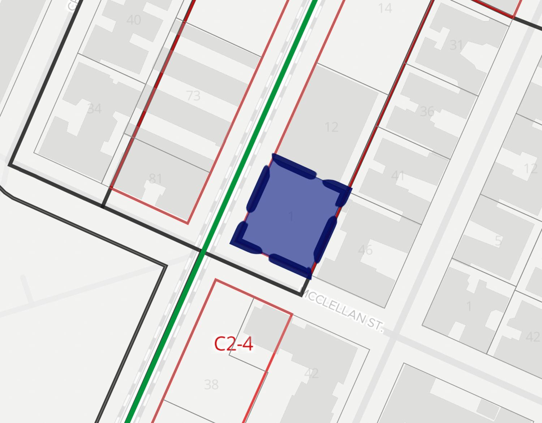 1164 River Avenue via ZoLa NYC