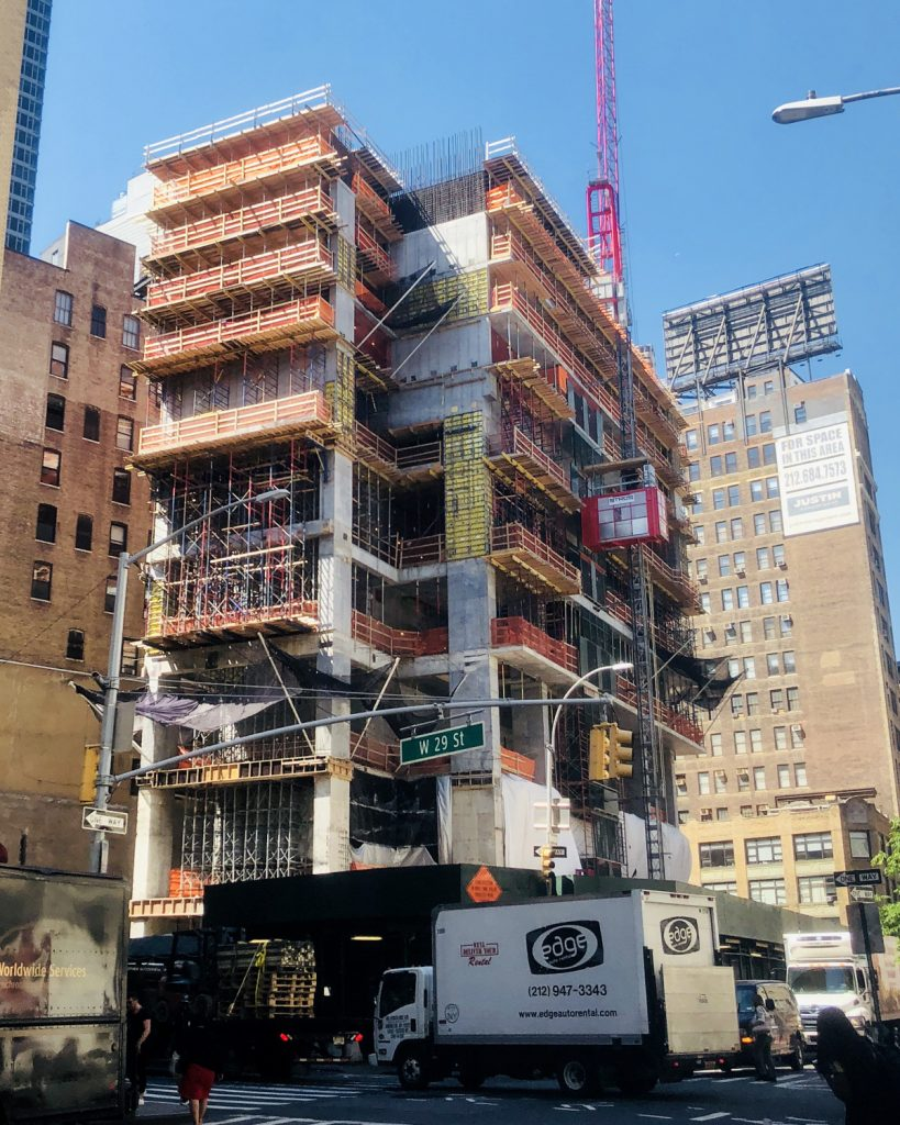 1225 Broadway, image by JC Heights