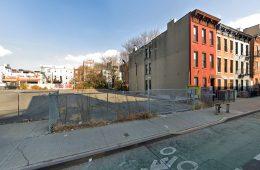 149 West 9th Street, via Google Maps