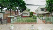 175 East 55th Street, via Google Maps