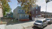1950 Hobart Avenue, via Google Maps