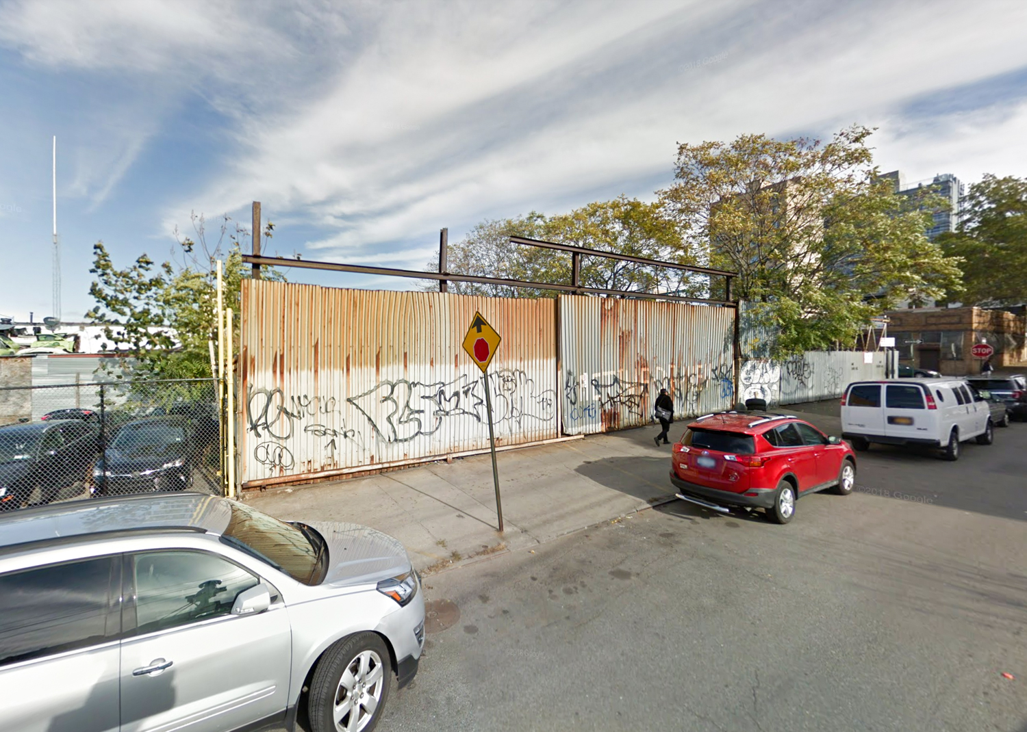 23-15 39th Avenue, via Google Maps