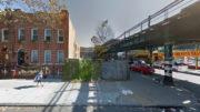 2769 Fulton Street, via Google Maps