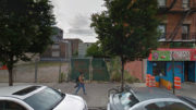 599 Courtlandt Avenue, via Google Maps