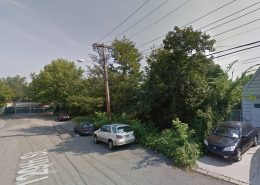6-05 129th Street, via Google Maps