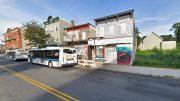 35 Port Richmond Avenue, image via Google Maps