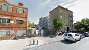 353 Miller Avenue, via Google Maps