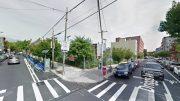 510 Driggs Avenue, via Google Maps