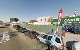 70-40 45th Avenue current condition, via Google Maps