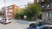 1249 43rd Street, via Google Maps