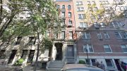 161 East 81 Street, via Google Maps