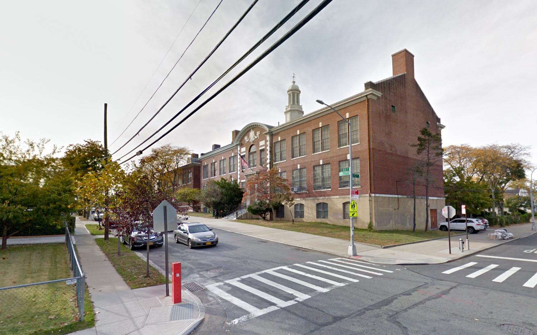 170-07 84th Avenue, via Google Maps