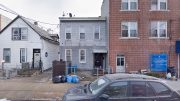 28-57 45th Street, via Google Maps