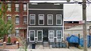 305 Kingsland Avenue, via Google Maps