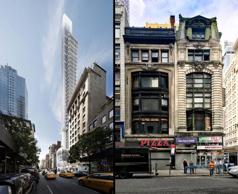 316 5th Avenue