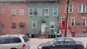 33-10 38th Avenue, via Google Maps