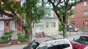 52-11 102nd Street, via Google Maps