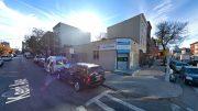 618 Myrtle Avenue, via Google Maps