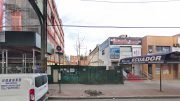 67-01 Roosevelt Avenue, via Google Maps