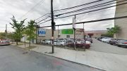 133-25 37th Avenue, via Google Maps