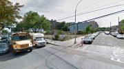 2016 Arthur Avenue, via Google Maps