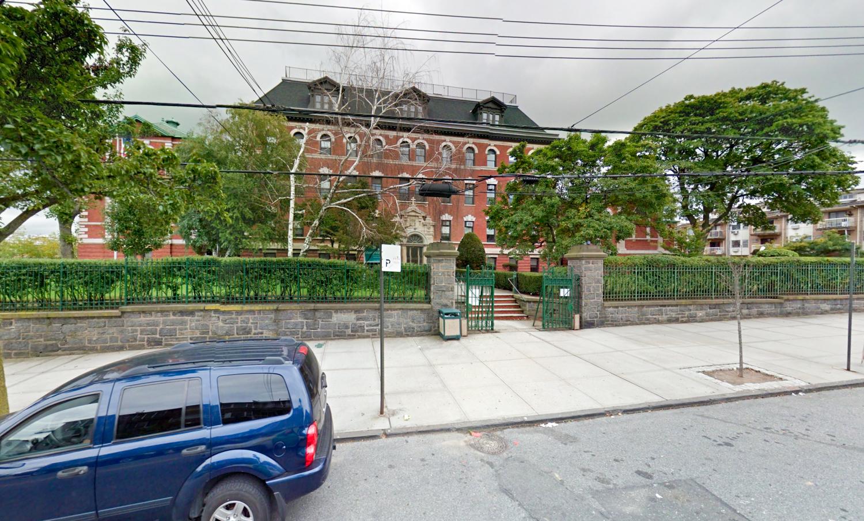 6301 12th Avenue, via Google Maps
