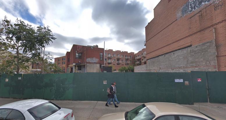 84-14 Queens Boulevard