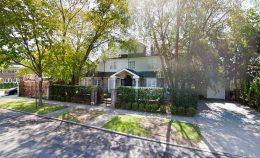 3420 Bedford Avenue, via Google Maps