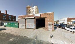 37-00 24th Street, via Google Maps