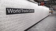 Cortlandt Station, image via the MTA