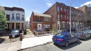 1140 43rd Street, via Google Maps