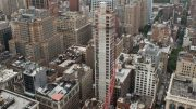 30 East 31st Street, image from 277 Fifth Avenue