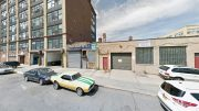 40-30 23rd Street, via Google Maps