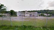 45 Waverly Place, via Google Maps