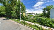 7 Terrace View Avenue, via Google Maps