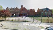 959 Sterling Place, via Google Maps