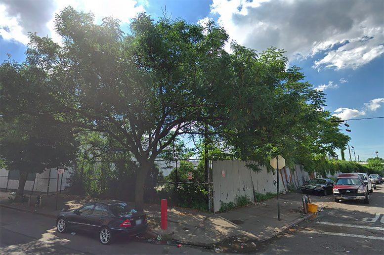 104-16 Tuckerton Street, Jamaica Queens