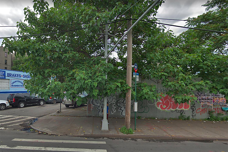 4697 Third Avenue, Bronx