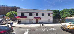 841 5 Avenue in Greenwood Heights, Brooklyn