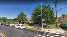 1451-1453 Sutter Avenue in East New York, Brooklyn