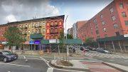 2000 2nd Ave in East Harlem, Manhattan
