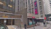 212 Pearl Street in Financial District, Manhattan