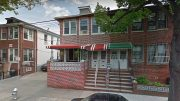 915 56th Street in Sunset Park, Brooklyn