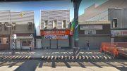 102-37 Jamaica Avenue in Woodhaven, Queens