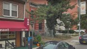 108-15 72nd Avenue in Forest Hills, Queens