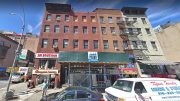 120 Lexington Avenue in Kips Bay, Manhattan