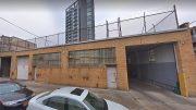 11-35 31st Drive in Astoria, Queens