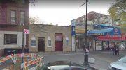 264 West 135th Street in Harlem, Manhattan